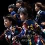 希望的リフレイン(A)(DVD付)