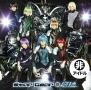 Star Gear(A)