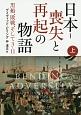日本-喪失と再起の物語 黒船、敗戦、そして3・11(上)
