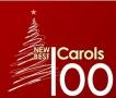 ニュー・ベスト・クリスマス・キャロル100