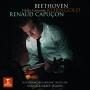 ベートーヴェン&コルンゴルト:ヴァイオリン協奏曲集