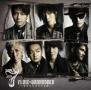 7 -seven-(DVD付)