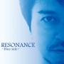 RESONANCE~Blue Side~