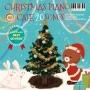 カフェで流れるクリスマスピアノ 20 JAZZ PIANO BEST COVERS