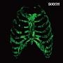 SODOM(通常盤)(D)