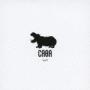 CABA Vol.1 【豪華盤】(DVD付)