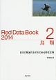 Red Data Book 2014 鳥類 日本の絶滅のおそれのある野生生物(2)