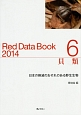 Red Data Book 2014 貝類 日本の絶滅のおそれのある野生生物(6)