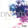 DIVINITY(A)(DVD付)