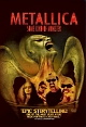SOME KIND OF MONSTER (2DVD)
