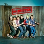 MCBUSTED(DLX)