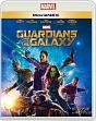 ガーディアンズ・オブ・ギャラクシー MovieNEX(Blu-ray&DVD)