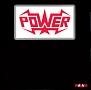 パワー +2