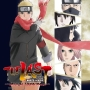 THE LAST -NARUTO THE MOVIE- Original Soundtrack