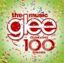 glee/グリー <シーズン5> セレブレイティング100エピソード