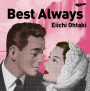 Best Always(通常盤)