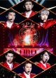 "ARENA TOUR 2014 ""GENESIS OF 2PM"""