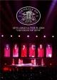 """ARENA TOUR 2014 """"GENESIS OF 2PM""""(通常盤)"""