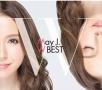W BEST -Original & Covers-
