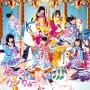 12月のカンガルー(C)(DVD付)