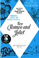 New Romeo and Juliet Enjoy Simple English Readers 語学シリーズ