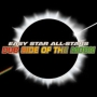 DUB SIDE OF THE MOON - ANNIVERSARY EDITION
