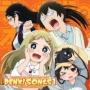 デンキ街の本屋さんキャラクターソング DENK!SONGS1
