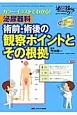 泌尿器科 術前・術後の観察ポイントとその根拠 泌尿器ケア2014年冬季増刊 カラーイラストでわかる!