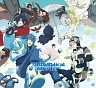 DRAMAtical Murder Blu-ray BOX