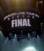 """LIVE TOUR 2014 """"陽だまりの道"""" FINAL at 京セラドーム大阪"""