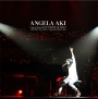 Concert Tour 2014 TAPESTRY OF SONGS-THE BEST OF ANGELA AKI in 武道館 0804
