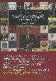 ホロヴィッツの遺産 録音と映像のすべて