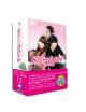 ドリームハイ スタンダードDVD BOX スペシャルプライス版