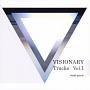 VISIONARY Tracks Vol.1