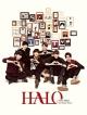 2集シングルアルバム:HELLO HALO