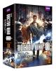 ドクター・フー ニュー・ジェネレーション DVD-BOX3