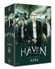 ヘイヴン3 DVD-BOX2