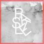 PASTEL Remixes Vol.1