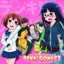 デンキ街の本屋さんキャラクターソング DENK!SONGS2
