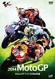 2014 MotoGP MotoGPクラス年間総集編