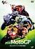 2014 MotoGP 年間総集編[VPBH-14381][DVD]