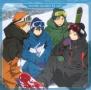 TVアニメ『Free!-Eternal Summer-』ラジオCD イワトビちゃんねるES Vol.2