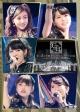 ℃-ute(910)の日スペシャルコンサート2014 Thank you ベリキュー! In 日本武道館[前篇]