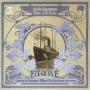 フォーレ:室内楽曲全集-2 チェロ・ソナタ第1番&第2番、エレジー