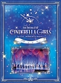 THE IDOLM@STER CINDERELLA GIRLS 1stLIVE WONDERFUL M@GIC!! 0405