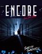 ENCORE TOUR 2014