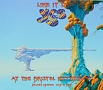 LIKE IT IS:YES AT THE BRISTOL HIPPODROME (2CD+DVD)(DVD付)