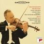 メンデルスゾーン、チャイコフスキー ブルッフ、ラロ、シベリウス:ヴァイオリン協奏曲集