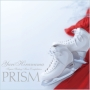 "Figure Skating Music Compilation ""PRISM"""