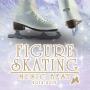 決定盤! フィギュアスケート・ベスト2014-2015